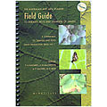 Field Guide to Diseases, Pests, and Disorders of Grapes