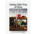 Making Table Wine at Home