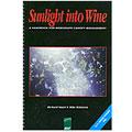 Sunlight Into Wine