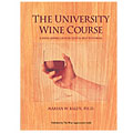 University Wine Course