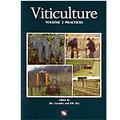 Viticulture Volume 2:  Practices