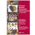 Winegrape Berry Sensory Assessment in Australia