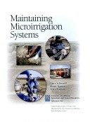 Maintaining Microirrigation Systems