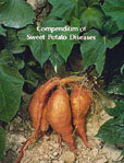 Compendium of Sweet Potato Diseases