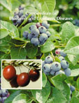 Compendium of Blueberry and Cranberry Diseases
