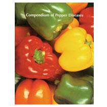 Compendium of Pepper Diseases