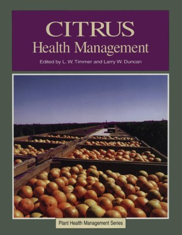 Citrus Health Management