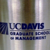 Grad School of Management Travel Mug thumbnail