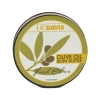 UC Davis Olive Oil Body Butter (Fresh Olive) thumbnail