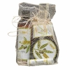 UC Davis Olive Oil Products Gift Bag thumbnail