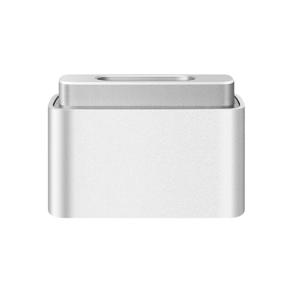 Image For Apple MagSafe to MagSafe 2 Converter Apple