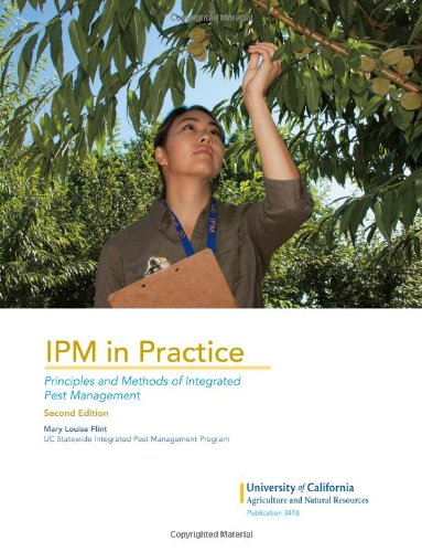 Image For IPM in Practice (2nd Edition)