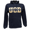 Cover Image for Blue 84 UC Davis Split Font Crew Neck Navy Orig. $51.99