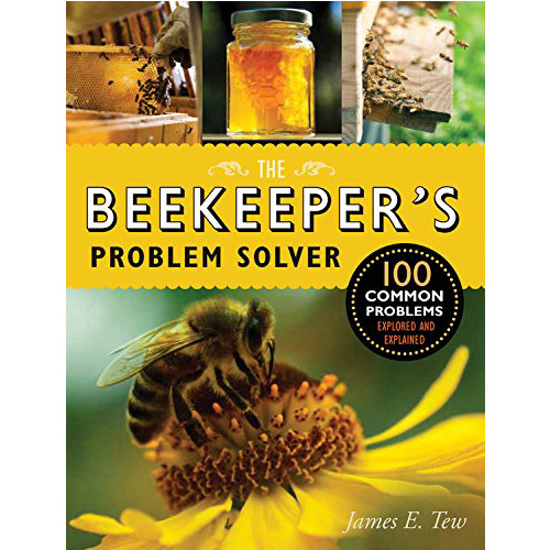 Image For The Beekeeper's Problem Solver