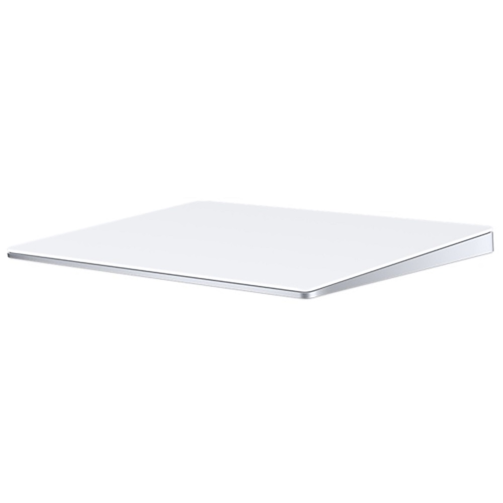 Image For Apple Magic Trackpad 2