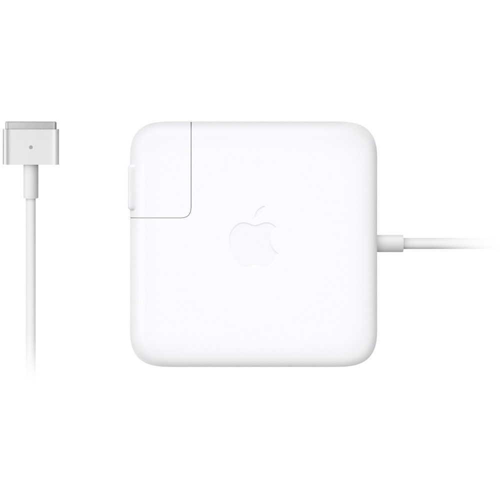 "Image For 60W Power Adapter Apple MagSafe2 (13"" MacBook Pro Retina)"