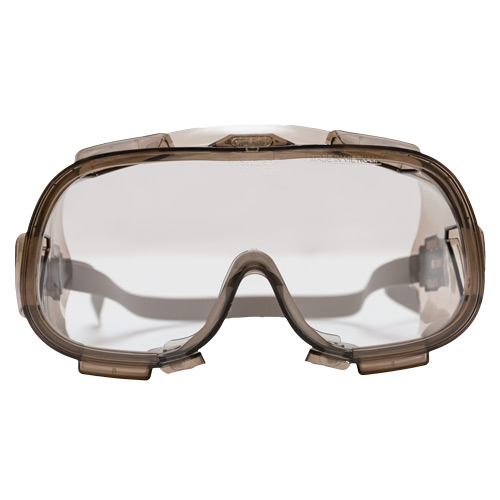 Image For Jackson Safety MonoGoggle VPC Goggles