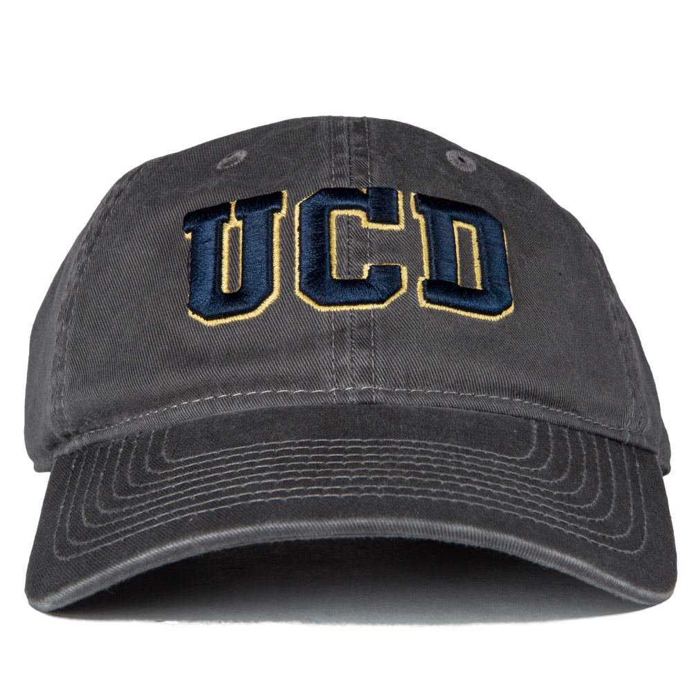 ad285b62 Merchandise Search Results | UC Davis Stores
