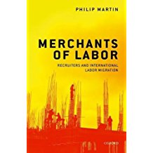 Image For Merchants of Labor