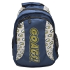 Cover Image for Sublimated Day Pack - GO AGS