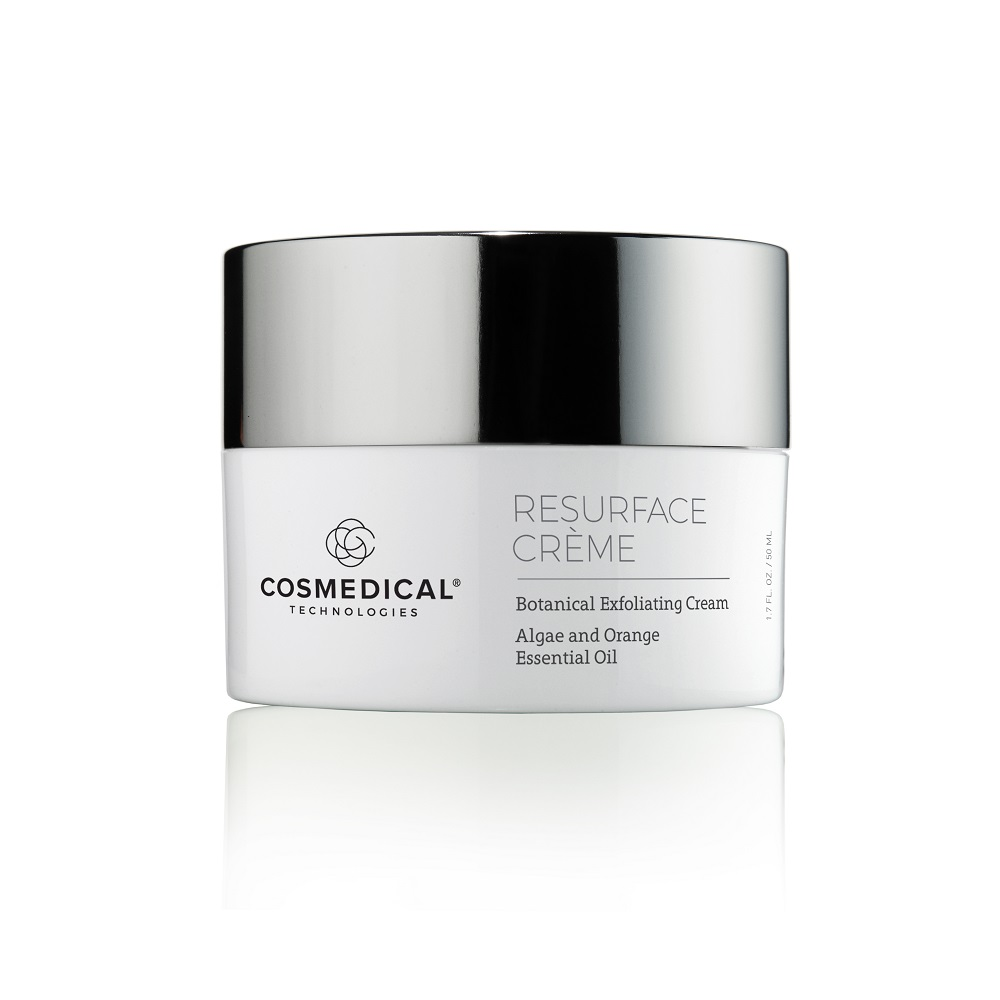 Image For Cosmedical® ResurFace Creme