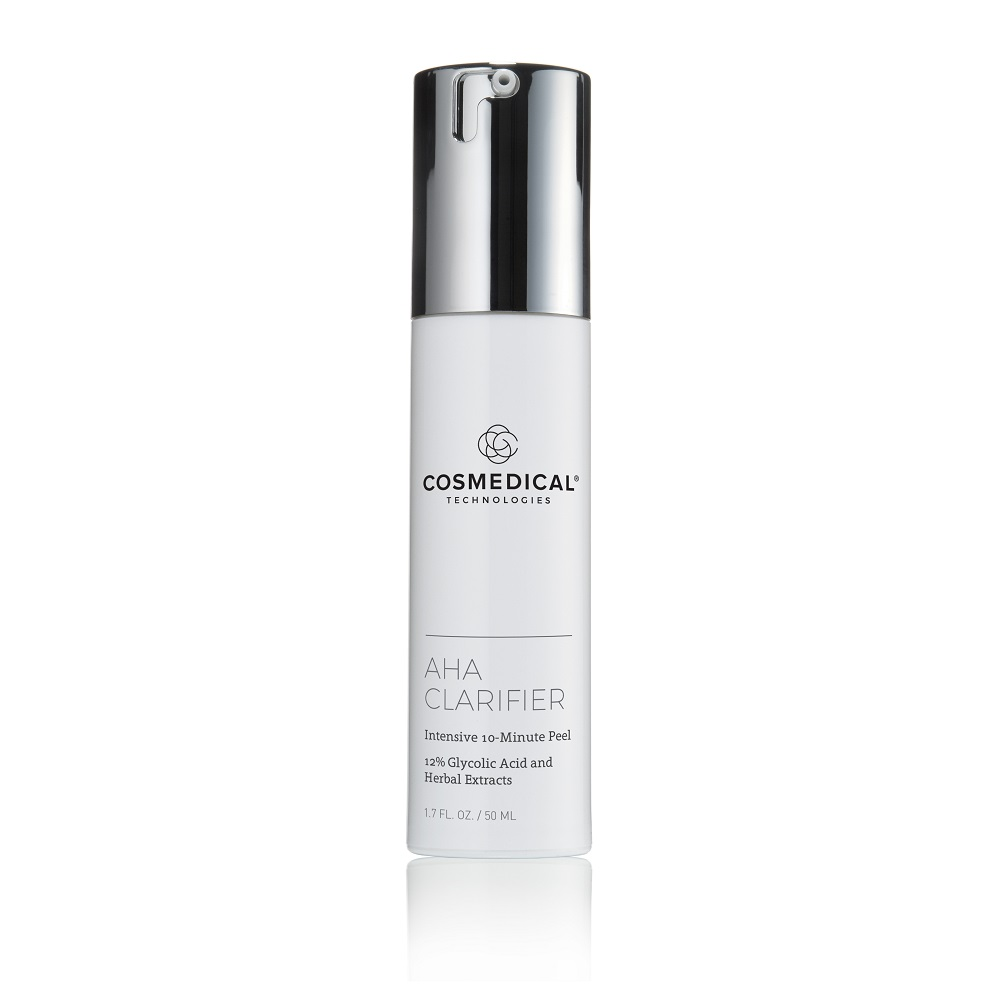 Image For Cosmedical® Oil-Free Moisturizer