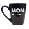 Cover Image for Mug UC Davis Mom