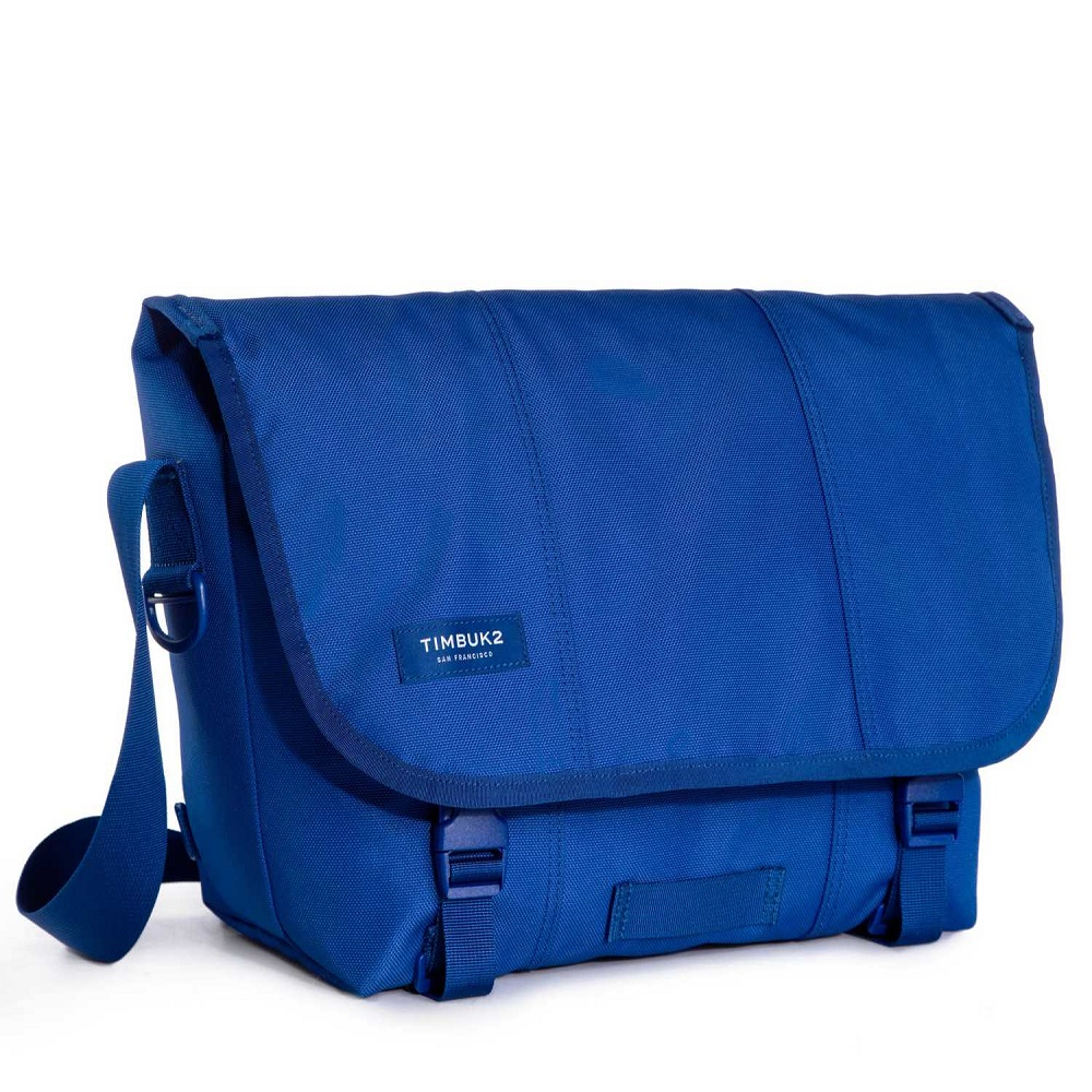 Cover Image For Timbuk2 Classic Messenger Bag Intensity