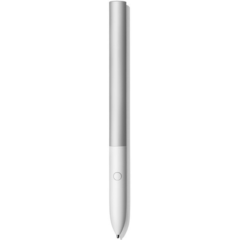 Image For Google Pixelbook Pen