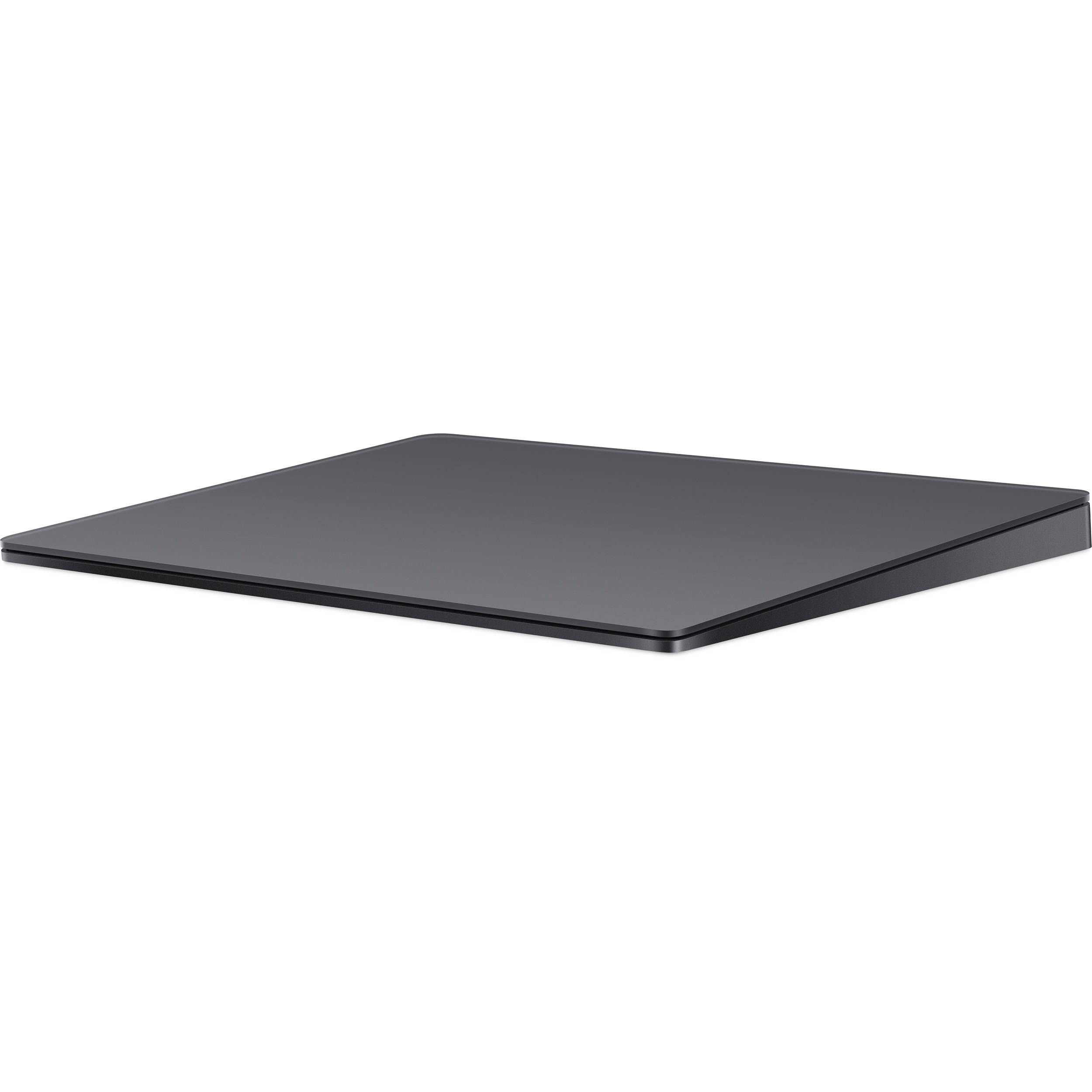 Image For Apple Magic Trackpad 2 Space Gray