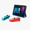 Cover Image for Nintendo Switch™ Neon Blue/Red