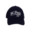 Cover Image for The Game® UC Davis 08' Tail Baseball Hat
