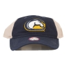 Cover Image for UC Davis Mascot Trucker Hat