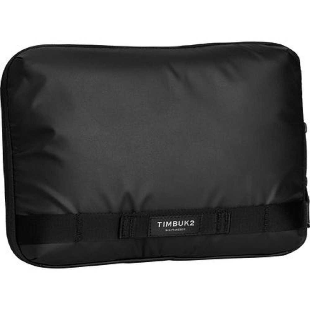 Cover Image For Timbuk2 Cover Kit