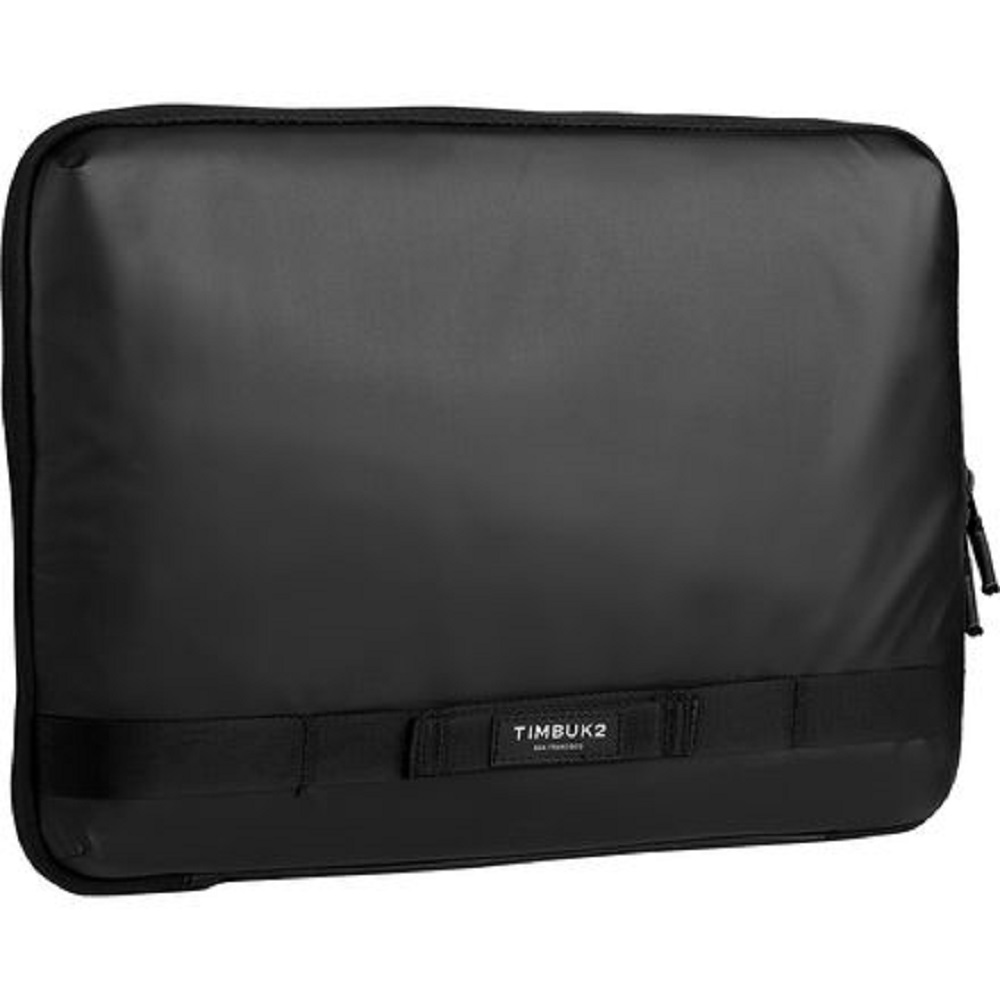 Cover Image For Timbuk2 Stealth Folio