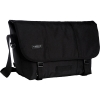 Cover Image for Timbuk2 Classic Messenger Bag Jet Black Large
