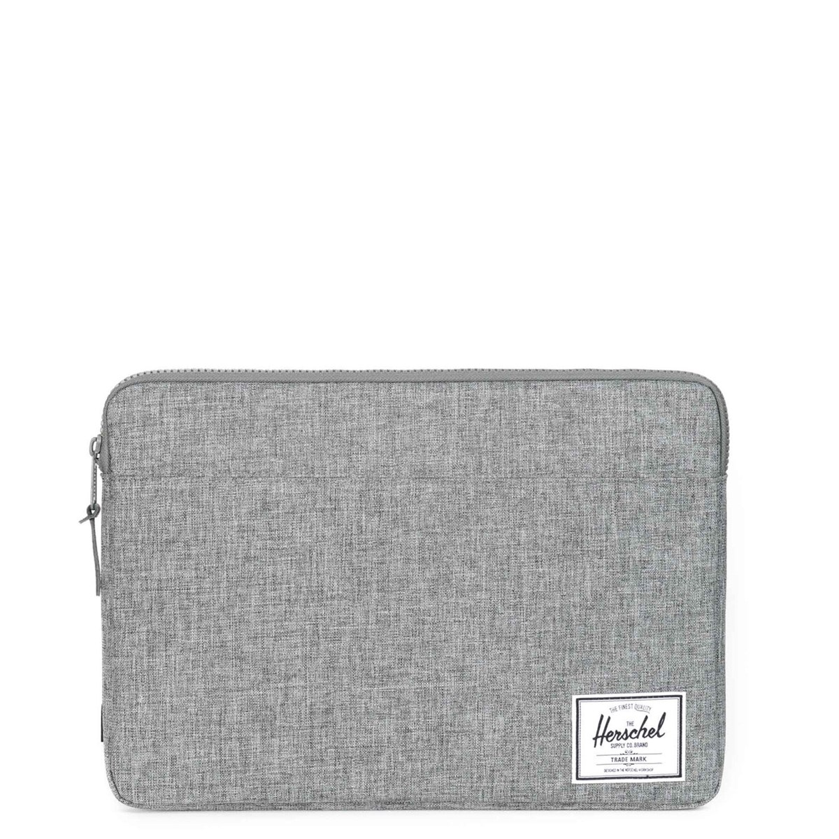 Cover Image For Herschel Supply Co. Anchor Sleeve Macbook/Macbook Air.