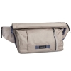 Cover Image for Timbuk2 Mission Sling Driftwood