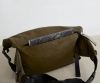 Cover Image for Timbuk2 Mission Sling Olivine