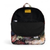 Cover Image for Herschel Supply Co. Heritage Backpack Fall Floral