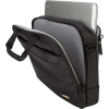 Cover Image for Targus Meridian Briefcase for Microsoft Surface