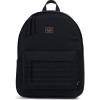 Cover Image for Herschel Supply Co. Classic XL Backpack Black