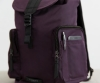 Cover Image for Timbuk2 Drift Knapsack Backpack Shade OS