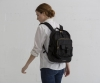 Cover Image for Timbuk2 Recruit Backpack Jet Black