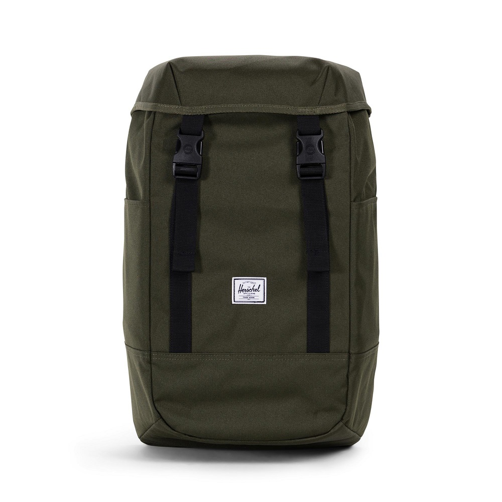 Cover Image For Herschel Supply Co. Iona Backpack Forest