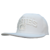 Cover Image for Adidas UCDavis Aggies Hat in all White