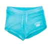 Cover Image for MV®Sport Women's UC Davis Shorts Jade