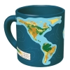 Cover Image for Coffee Mug Climate Change