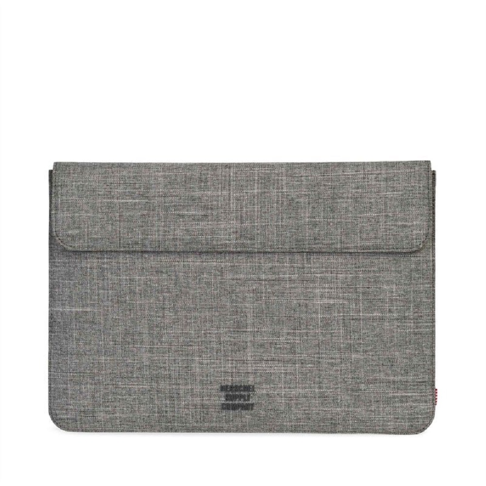 Cover Image For Herschel Supply Co. Spokane Laptop Sleeve 13""