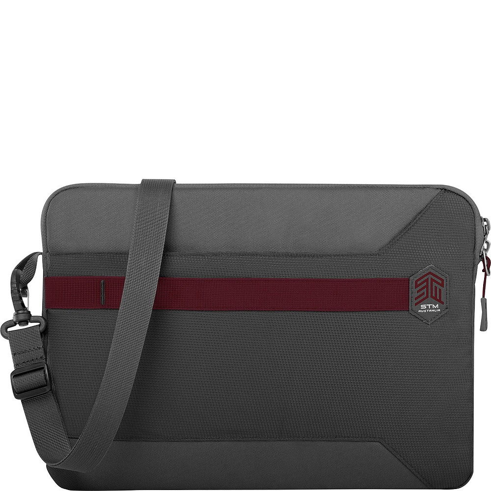 Cover Image For STM Goods Blazer Laptop Case 13""